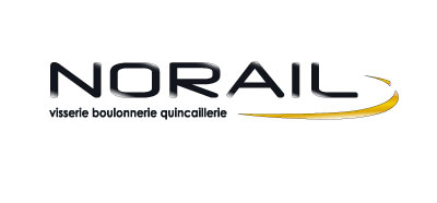norail