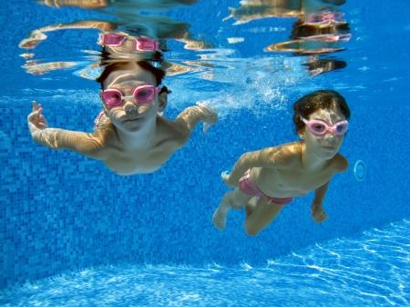 chlore piscine sardo materiaux